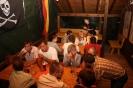 Sommerfest_20
