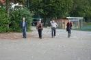 Sommerfest_12