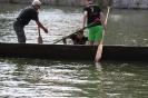Fischerstechen_19