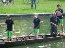 Fischerstechen_34