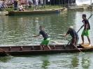 Fischerstechen_35
