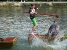 Fischerstechen_49