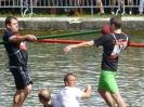 Fischerstechen_51