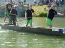 Fischerstechen_5