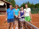 ATSV Turnier_31
