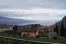Trainnigslager Italien_13