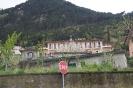 Trainnigslager Italien_20