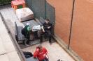 Trainnigslager Italien_42