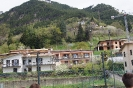 Trainnigslager Italien_50