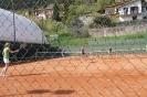 Trainnigslager Italien_95