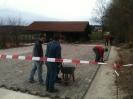 Renovierung Parkplatz_12