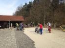 Renovierung Parkplatz_2
