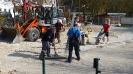 Renovierung Parkplatz_34