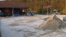 Renovierung Parkplatz_68