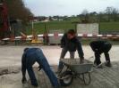 Renovierung Parkplatz_6