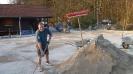 Renovierung Parkplatz_70