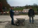 Renovierung Parkplatz_7