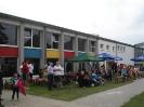 Sommerfest und Bravocup_15