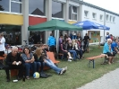 Sommerfest und Bravocup_16