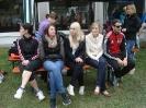 Sommerfest und Bravocup_17
