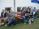 Sommerfest und Bravocup_18