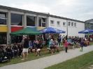 Sommerfest und Bravocup_23