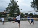 Sommerfest und Bravocup_25
