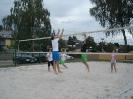 Sommerfest und Bravocup_26