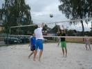 Sommerfest und Bravocup_27