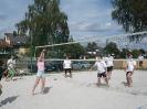 Sommerfest und Bravocup_29