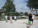 Sommerfest und Bravocup_30