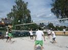 Sommerfest und Bravocup_31