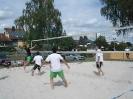 Sommerfest und Bravocup_32