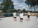 Sommerfest und Bravocup_35