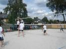 Sommerfest und Bravocup_36