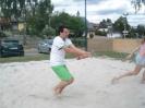 Sommerfest und Bravocup_38