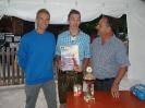 Sommerfest und Bravocup_42
