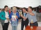 Sommerfest und Bravocup_43