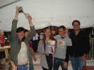 Sommerfest und Bravocup_50