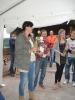 Sommerfest und Bravocup_53