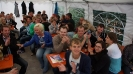 Sommerfest und Bravocup_73