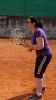 Tennis Urlaub Gardasee April