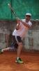 Tennis Urlaub Gardasee April