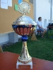 Bravo Cup 2017_14