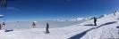 TCI Skiausflug_34