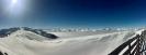 TCI Skiausflug_35