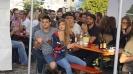 Bravo Cup & Sommerfest_32