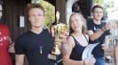 Bravo Cup & Sommerfest_43