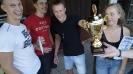 Bravo Cup & Sommerfest_45