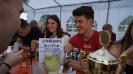 Bravo Cup & Sommerfest_57